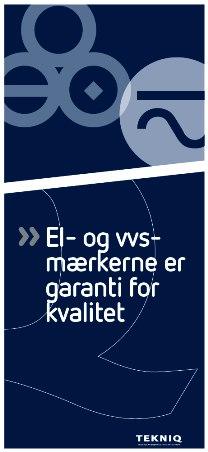 VVS-installatørens garantiordning i Horsens VVS-mesterforening