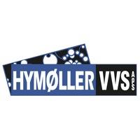 hymoeller-vvs-installatr
