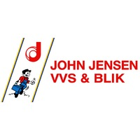 john-jensen-vvs-blik-installatr