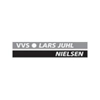 lars-juhl-nielsen-vvs-installatr